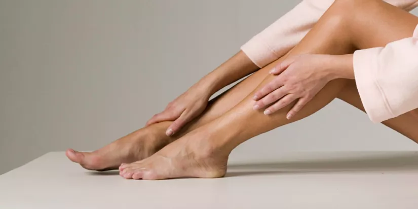 How to treat Flat foot (Pes Planus)