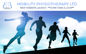 Read more about the article New Website Launch