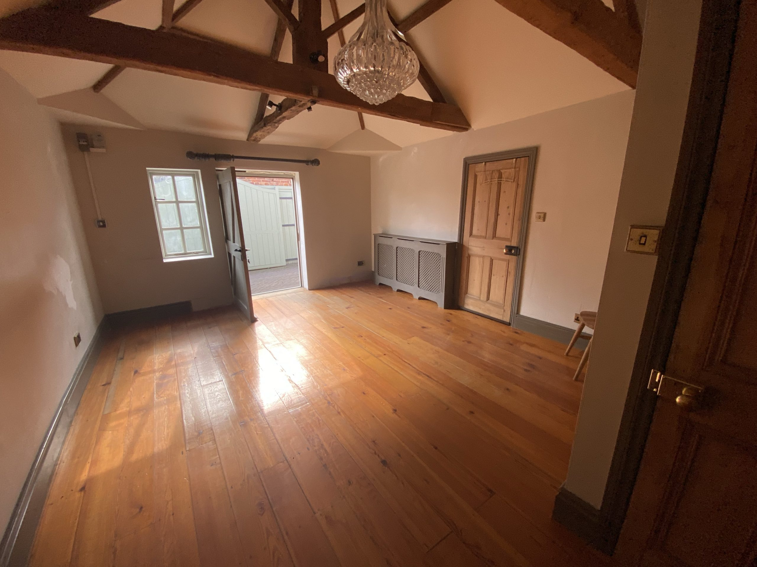 You are currently viewing New physiotherapy and Pilates studio to open in Bishopthorpe